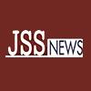 JSS-news-2