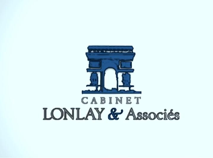 Lonlay & Associés