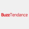 buzz-tendance