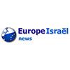 europe-israel