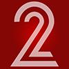 logo-arutz-2-100x100