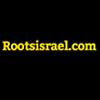 root-israel